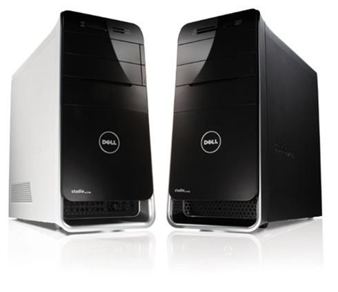 dell-studio-xps-8000-pc
