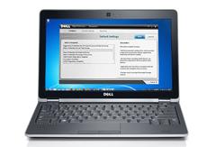 ITC-Sales-Dell-E6230