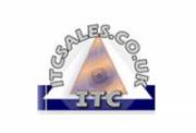 ITC-Sales