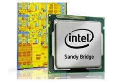 ITC Sales Processor RAM