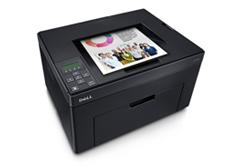 Dell Printer ITC Sales