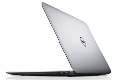 ITC Sales Dell Thin Laptops