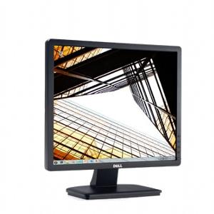 Dell E1913 ITC Sales