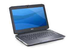 itc sales dell latitude e5430