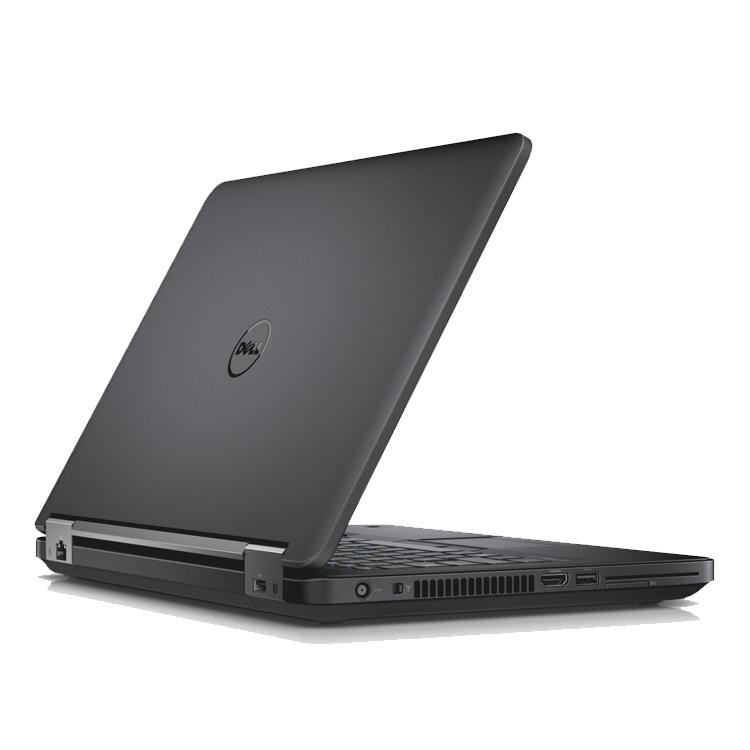 Dell Latitude 14 E5450