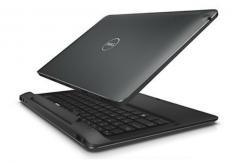 Dell Latitude 13 E7350 2 in 1