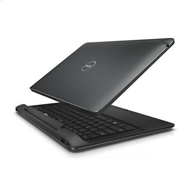 Dell Latitude 13 E7350 2 in 1