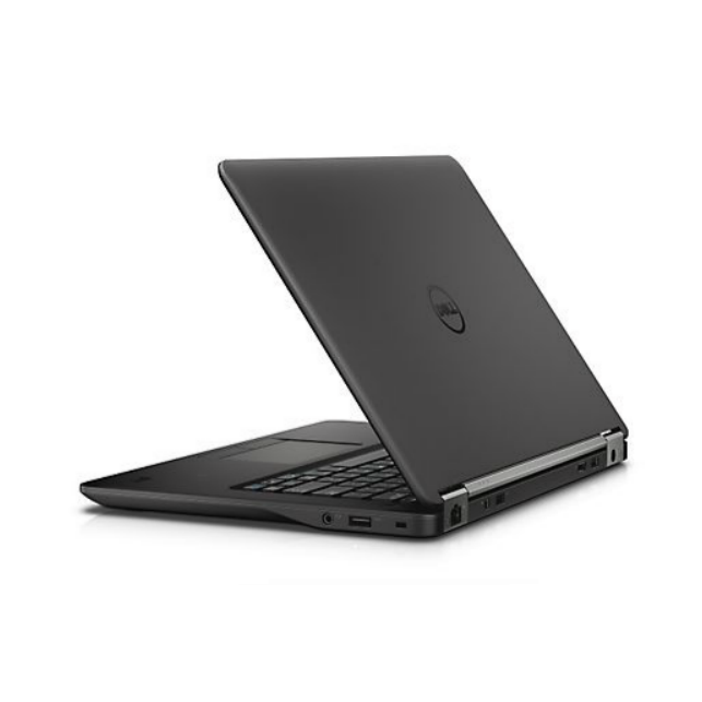 Dell Latitude 14 E7450 Ultrabook