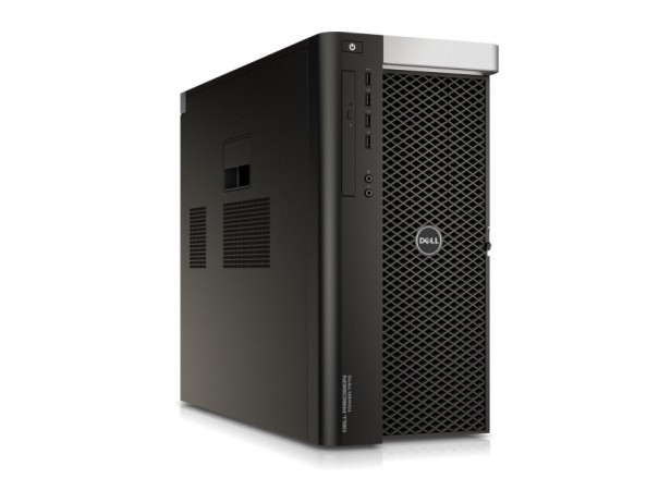 Dell Precision Workstation T7910