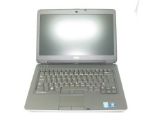 How to find a Dell laptop part number