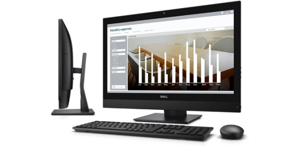 itcsales.co.uk to stock new Dell range