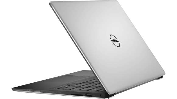 Dell XPS 13 laptop