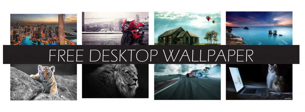 Download Desktop Wallpaper