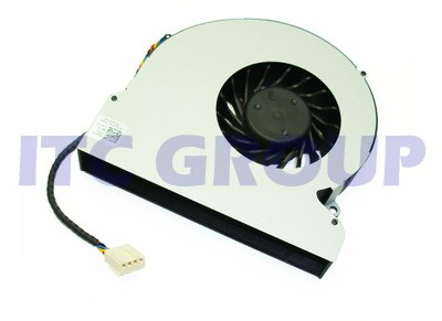 Dell Vostro 360 Optiplex 9010 9020 Internal Blower Fan 3WY43