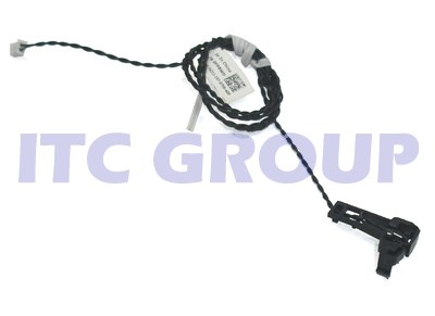 OptiPlex 790 990 DT Thermal Sensor with cable Assembly PN FP8WD