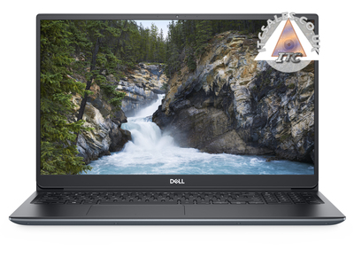 Dell Vostro 5590 | Core i7-10510U 16GB 512GB SSD Full HD Win10 Pro 3 Year Warranty