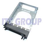 Dell Server Hard Drive Caddies for all Dell Models