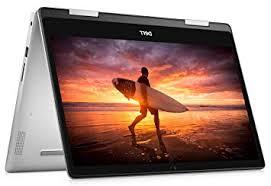 Dell Latitude 14 E5470 Laptop   Core i5-6440HQ 8GB 256GB