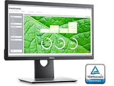 TFT Monitor   Dell Monitors   Refurbished Computers   ITC Sales