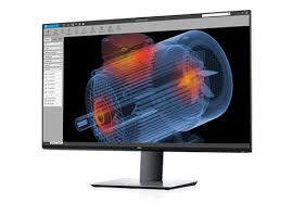 Dell Laptop Deals & Computers for Sale | Trusted Dell UK Supplier