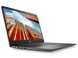 Dell Latitude 14 E5470 Laptop | Core i5-6440HQ 8GB 256GB SSD