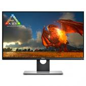 "Dell Monitor S2417DG 24"" G-SYNC QHD Widescreen LED VGGY4"