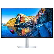 Dell Ultrasharp | Cheap Monitors | Infinity Edge | ITC Sales